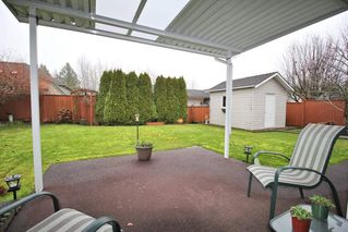 """Photo 18: 4622 223A Street in Langley: Murrayville House for sale in """"Murrayville"""" : MLS®# R2423366"""