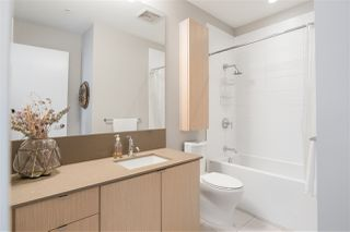 """Photo 9: 208 260 SALTER Street in New Westminster: Queensborough Condo for sale in """"PORTAGE"""" : MLS®# R2428147"""