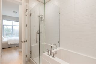 """Photo 13: 208 260 SALTER Street in New Westminster: Queensborough Condo for sale in """"PORTAGE"""" : MLS®# R2428147"""