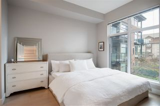 """Photo 11: 208 260 SALTER Street in New Westminster: Queensborough Condo for sale in """"PORTAGE"""" : MLS®# R2428147"""