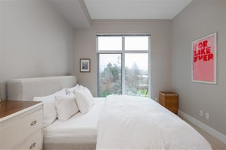 """Photo 10: 208 260 SALTER Street in New Westminster: Queensborough Condo for sale in """"PORTAGE"""" : MLS®# R2428147"""