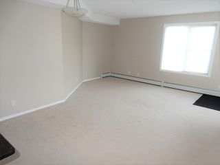 Photo 3: 113 11820 22 Avenue in Edmonton: Zone 55 Condo for sale : MLS®# E4186343
