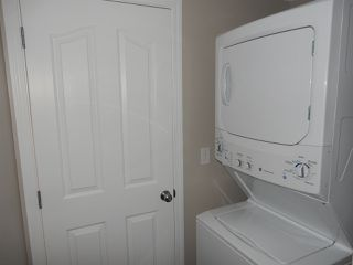 Photo 6: 113 11820 22 Avenue in Edmonton: Zone 55 Condo for sale : MLS®# E4186343