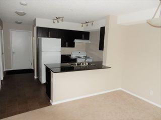 Photo 2: 113 11820 22 Avenue in Edmonton: Zone 55 Condo for sale : MLS®# E4186343