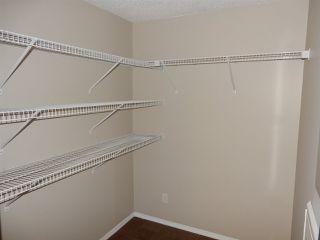 Photo 7: 113 11820 22 Avenue in Edmonton: Zone 55 Condo for sale : MLS®# E4186343