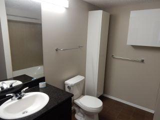 Photo 5: 113 11820 22 Avenue in Edmonton: Zone 55 Condo for sale : MLS®# E4186343