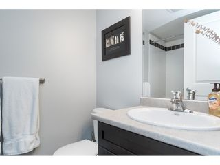 "Photo 16: 303 2038 SANDALWOOD Crescent in Abbotsford: Central Abbotsford Condo for sale in ""The Element"" : MLS®# R2447105"