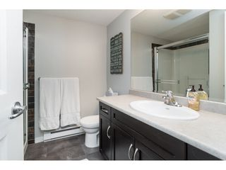 "Photo 14: 303 2038 SANDALWOOD Crescent in Abbotsford: Central Abbotsford Condo for sale in ""The Element"" : MLS®# R2447105"