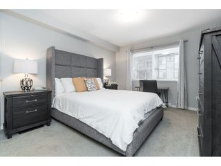 "Photo 12: 303 2038 SANDALWOOD Crescent in Abbotsford: Central Abbotsford Condo for sale in ""The Element"" : MLS®# R2447105"