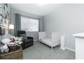 "Photo 15: 303 2038 SANDALWOOD Crescent in Abbotsford: Central Abbotsford Condo for sale in ""The Element"" : MLS®# R2447105"
