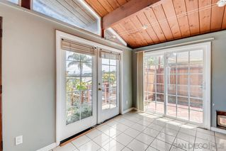 Photo 9: OCEAN BEACH House for sale : 3 bedrooms : 4261 Montalvo in San Diego