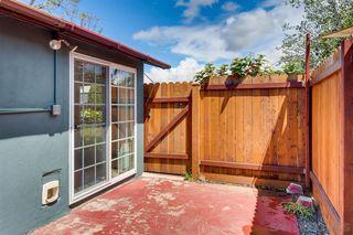 Photo 19: OCEAN BEACH House for sale : 3 bedrooms : 4261 Montalvo in San Diego