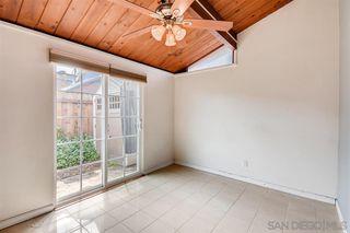 Photo 12: OCEAN BEACH House for sale : 3 bedrooms : 4261 Montalvo in San Diego