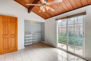 Photo 13: OCEAN BEACH House for sale : 3 bedrooms : 4261 Montalvo in San Diego