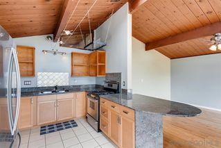 Photo 6: OCEAN BEACH House for sale : 3 bedrooms : 4261 Montalvo in San Diego