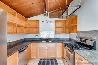 Photo 5: OCEAN BEACH House for sale : 3 bedrooms : 4261 Montalvo in San Diego