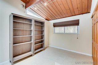 Photo 14: OCEAN BEACH House for sale : 3 bedrooms : 4261 Montalvo in San Diego