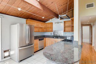 Photo 7: OCEAN BEACH House for sale : 3 bedrooms : 4261 Montalvo in San Diego