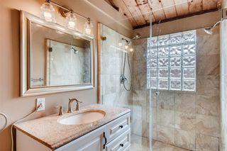 Photo 18: OCEAN BEACH House for sale : 3 bedrooms : 4261 Montalvo in San Diego