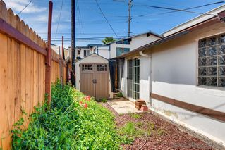 Photo 21: OCEAN BEACH House for sale : 3 bedrooms : 4261 Montalvo in San Diego