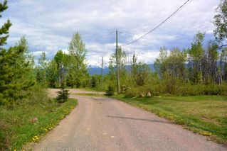 Photo 36: 2847 PTARMIGAN Road in Smithers: Smithers - Rural House for sale (Smithers And Area (Zone 54))  : MLS®# R2457122