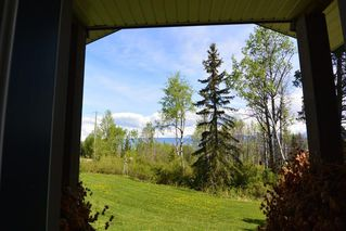 Photo 18: 2847 PTARMIGAN Road in Smithers: Smithers - Rural House for sale (Smithers And Area (Zone 54))  : MLS®# R2457122