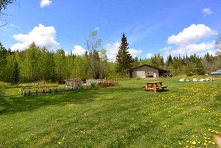 Photo 4: 2847 PTARMIGAN Road in Smithers: Smithers - Rural House for sale (Smithers And Area (Zone 54))  : MLS®# R2457122