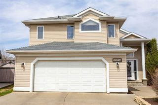 Main Photo: 15234 48A Street in Edmonton: Zone 02 House for sale : MLS®# E4197963