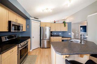 Photo 8: 15234 48A Street in Edmonton: Zone 02 House for sale : MLS®# E4197963