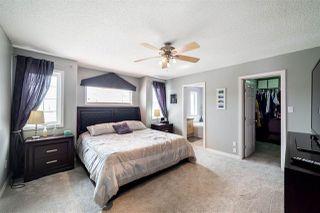 Photo 23: 15234 48A Street in Edmonton: Zone 02 House for sale : MLS®# E4197963