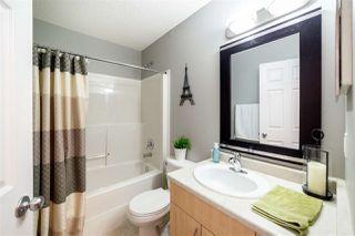 Photo 17: 15234 48A Street in Edmonton: Zone 02 House for sale : MLS®# E4197963