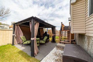 Photo 39: 15234 48A Street in Edmonton: Zone 02 House for sale : MLS®# E4197963