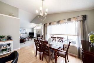 Photo 10: 15234 48A Street in Edmonton: Zone 02 House for sale : MLS®# E4197963