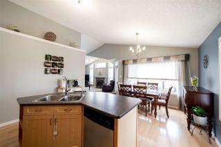 Photo 9: 15234 48A Street in Edmonton: Zone 02 House for sale : MLS®# E4197963