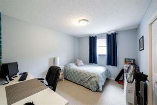 Photo 32: 15234 48A Street in Edmonton: Zone 02 House for sale : MLS®# E4197963