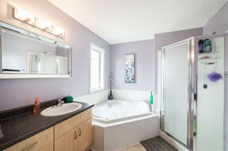 Photo 26: 15234 48A Street in Edmonton: Zone 02 House for sale : MLS®# E4197963