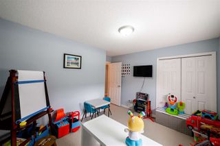Photo 36: 15234 48A Street in Edmonton: Zone 02 House for sale : MLS®# E4197963