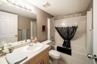 Photo 34: 15234 48A Street in Edmonton: Zone 02 House for sale : MLS®# E4197963