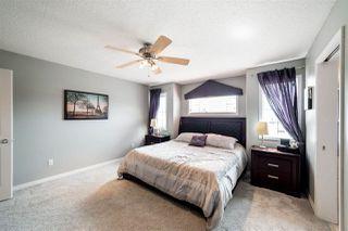 Photo 24: 15234 48A Street in Edmonton: Zone 02 House for sale : MLS®# E4197963