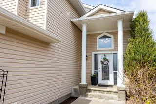 Photo 2: 15234 48A Street in Edmonton: Zone 02 House for sale : MLS®# E4197963