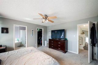 Photo 25: 15234 48A Street in Edmonton: Zone 02 House for sale : MLS®# E4197963