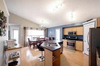 Photo 5: 15234 48A Street in Edmonton: Zone 02 House for sale : MLS®# E4197963