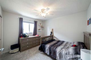 Photo 18: 15234 48A Street in Edmonton: Zone 02 House for sale : MLS®# E4197963