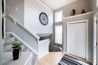 Photo 3: 15234 48A Street in Edmonton: Zone 02 House for sale : MLS®# E4197963