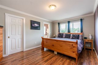 Photo 11: 7793 HORNE Street in Mission: Mission BC House for sale : MLS®# R2459575