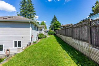 Photo 3: 7793 HORNE Street in Mission: Mission BC House for sale : MLS®# R2459575