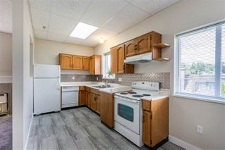Photo 17: 7793 HORNE Street in Mission: Mission BC House for sale : MLS®# R2459575