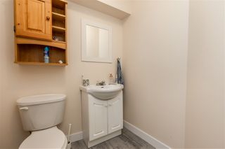 Photo 23: 7793 HORNE Street in Mission: Mission BC House for sale : MLS®# R2459575
