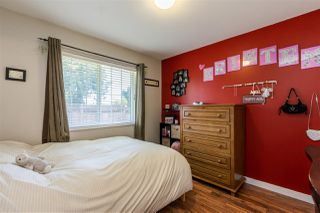 Photo 13: 7793 HORNE Street in Mission: Mission BC House for sale : MLS®# R2459575