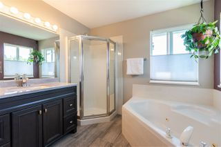 Photo 12: 7793 HORNE Street in Mission: Mission BC House for sale : MLS®# R2459575